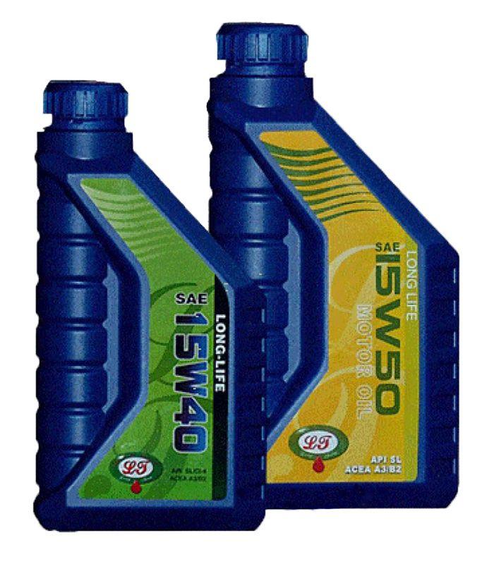 汽車用油,柴油車.重機,機車用潤滑油脂